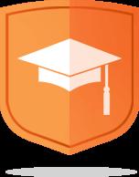 Website Training Icon