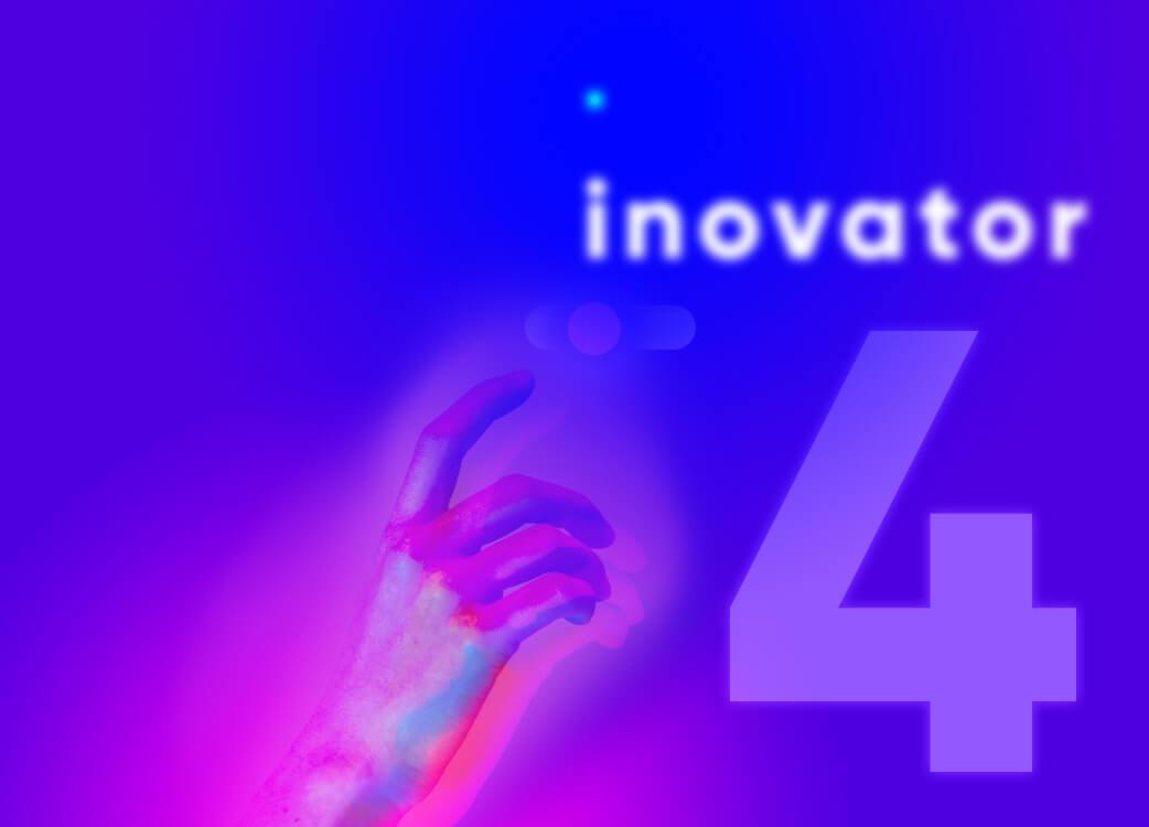 inovator