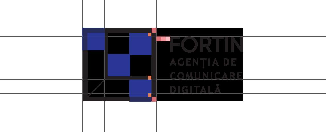 Logo Fortin Grid