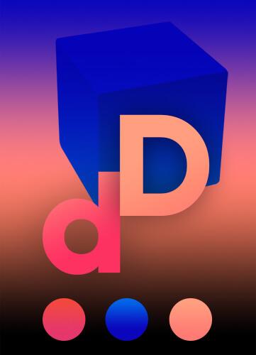 Cromatica Disjuncție