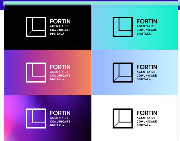 aplicatii corecte logo