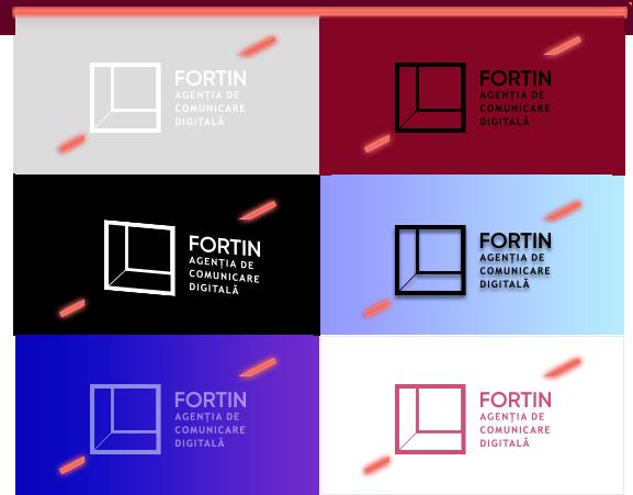 aplicatii gresite logo