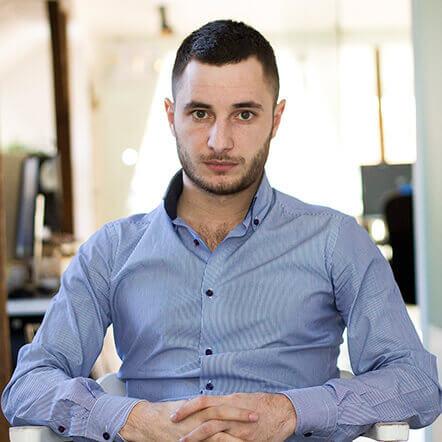 Mihai Badea